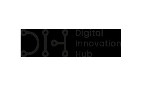 Cre-ta - Ecosistema - Digital Innovation Hub