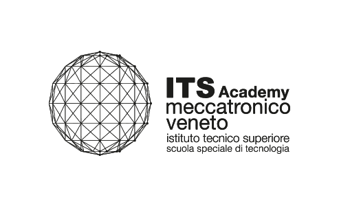 Cre-ta - Ecosistema - ITS Academy Meccatronico Veneto