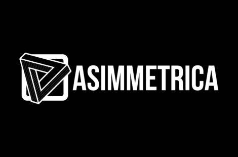 CRE-TA Coworking a Bassano del Grappa - Asimmetrica