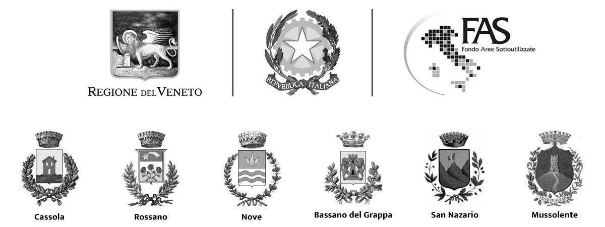 CRE-TA Coworking a Bassano del Grappa - Partner Fab Lab